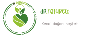 dr.natureco